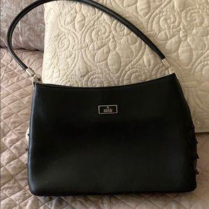 Handbag Prada.  Gifted
